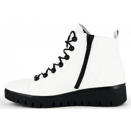 Gabor ankle boot 32.855.50 women - white