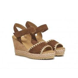 Gabor 45.793.18 Women Sandal - Brown