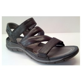 Clarks sandal INSIGNIA T TY black leather